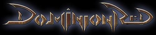 Dominion Red - Logo