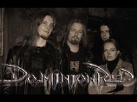 Dominion Red - Photo