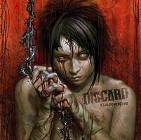 Discard - Carrion