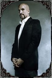 Magnus Linhardt