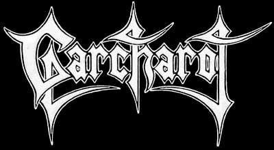 Garcharot - Logo