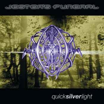 Jester's Funeral - QuickSilverLight
