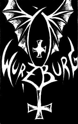 Wurzburg - Logo