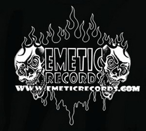 Emetic Records
