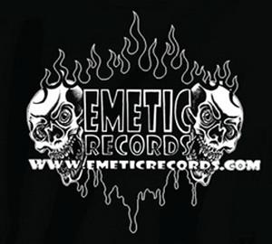 Emetic Records