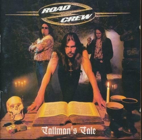 Road Crew - Tallman's Tale
