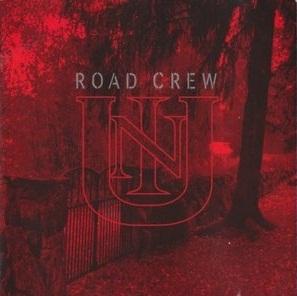 Road Crew - UNI