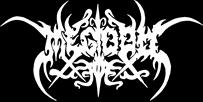 Megiddo - Logo