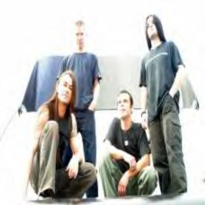 Umount - Demo 2002