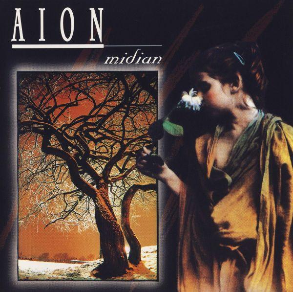 Aion - Midian