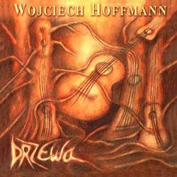 Wojciech Hoffmann - Drzewa