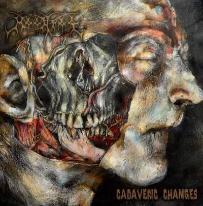 Moonfog - Cadaveric Changes