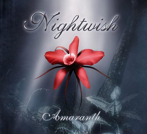 Nightwish - Amaranth (Part 1)