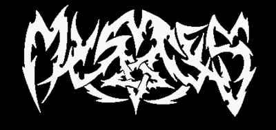 Mystes - Logo