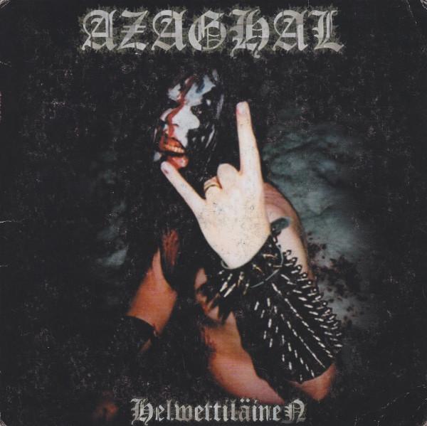 Azaghal - Helwettiläinen