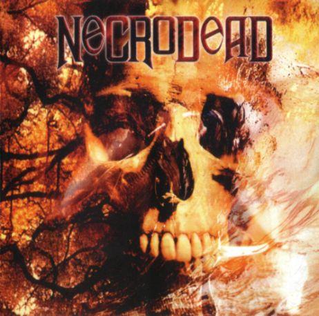 Necrodead - Path to Death