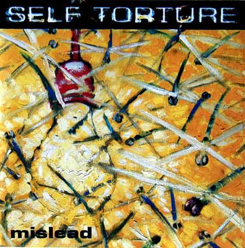 Selftorture - Mislead