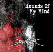 The Aerium - Demo 2007