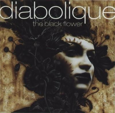 Diabolique - The Black Flower