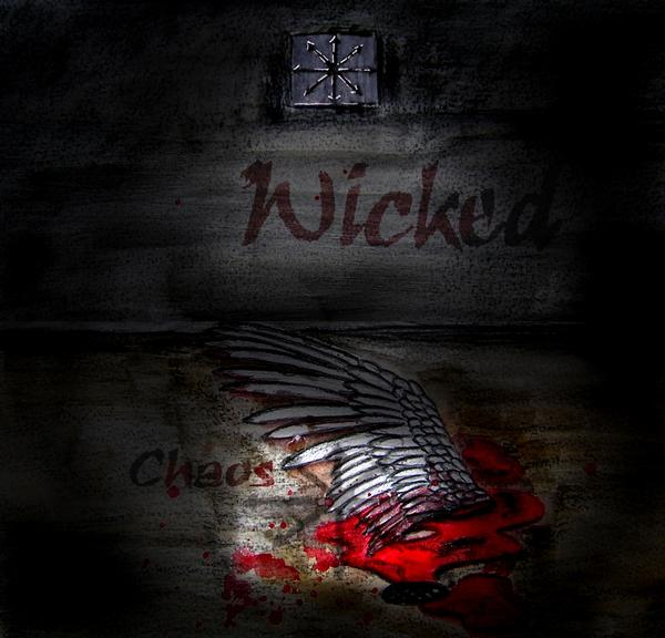 Wicked - Chaos