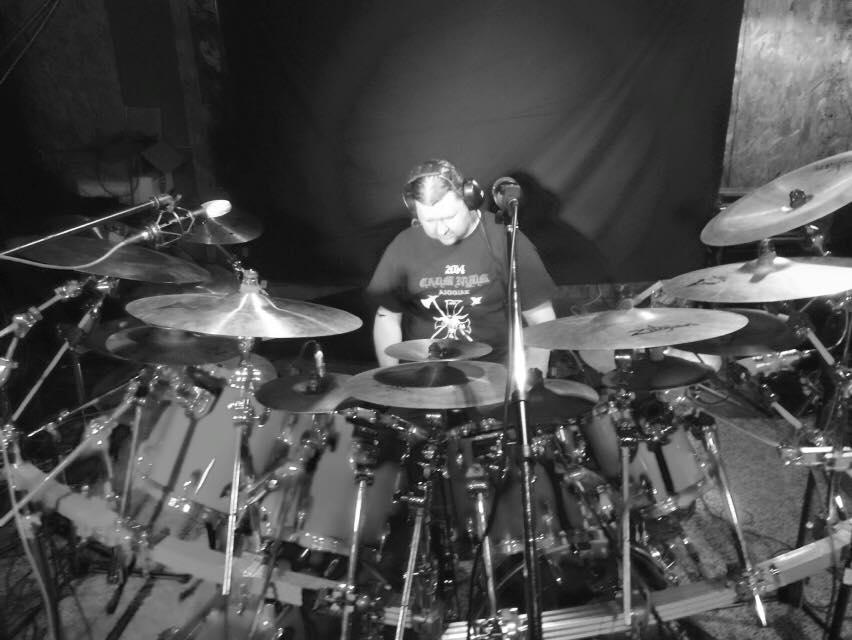 Metal Pete