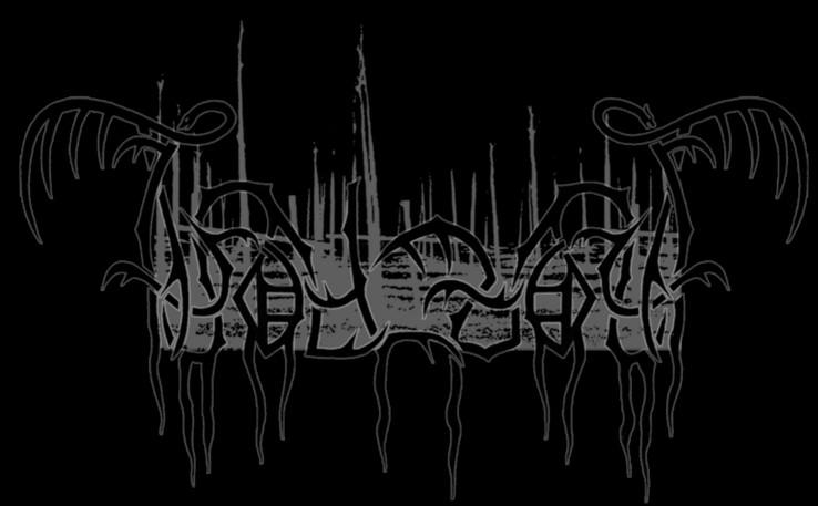 Trollzorn - Logo