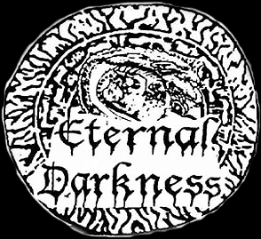 Eternal Darkness Creations