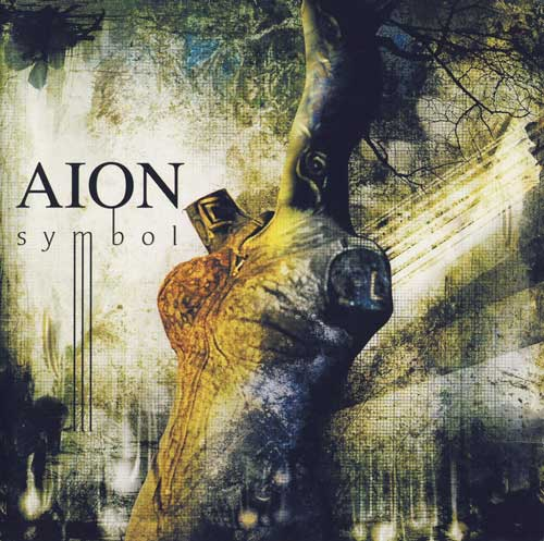 Aion - Symbol