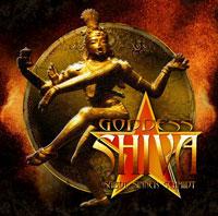 Goddess Shiva - Goddess Shiva