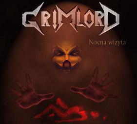 Grimlord - Nocna wizyta