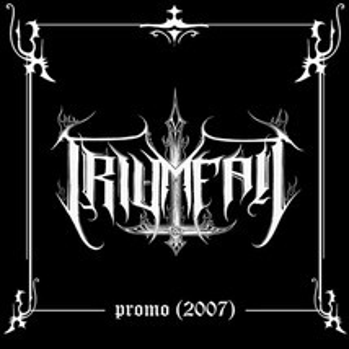 Triumfall - Promo 2007