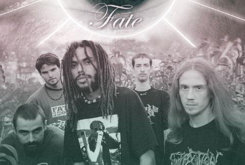 Fate - Photo