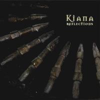 Kiana - Reflections