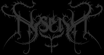 Nyseius - Logo