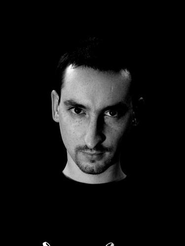 Marcin Bal