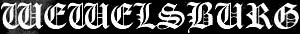 Wewelsburg - Logo