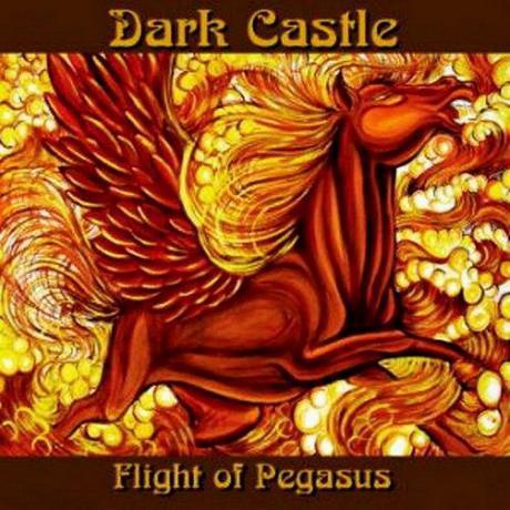 Dark Castle - Flight of Pegasus