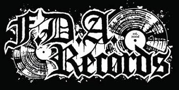 F.D.A. Records