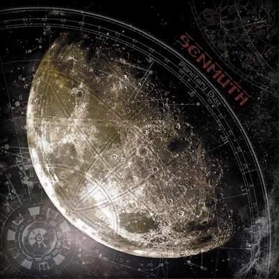 Senmuth - Planetary Dust