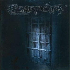 Scarpoint - The Silence We Deserve