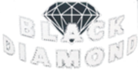 Black Diamond - Logo