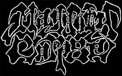 Maggoty Corpse - Logo
