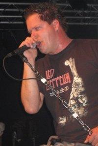 Steven Grindhaug
