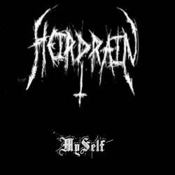Heirdrain - Myself