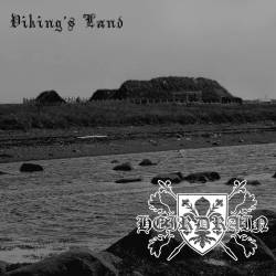 Heirdrain - Viking's Land
