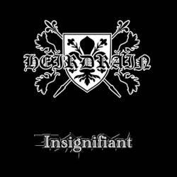 Heirdrain - Insignifiant
