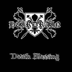 Heirdrain - Death Blessing