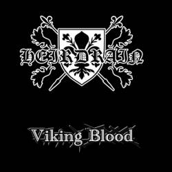 Heirdrain - Viking Blood