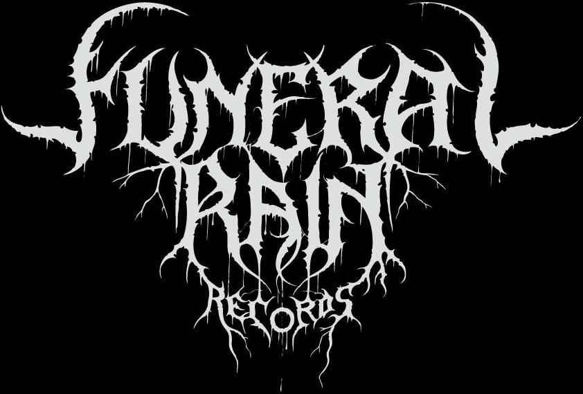 Funeral Rain Records
