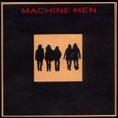 Machine Men - Demo no.2